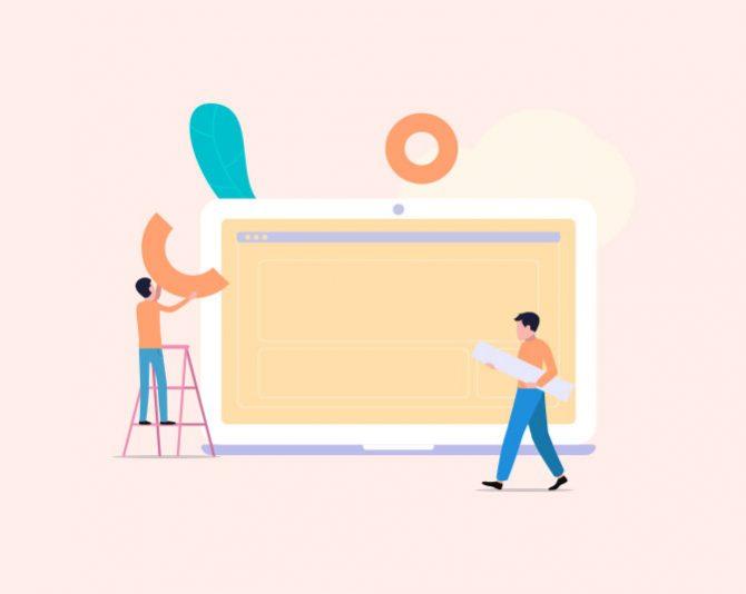 Google Seo Çalışmasının Önemi