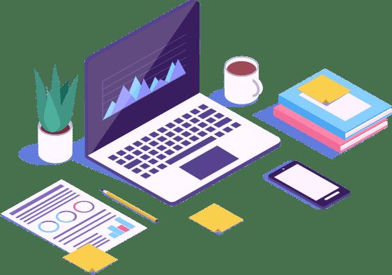 Kurumsal web sitesi hizmeti